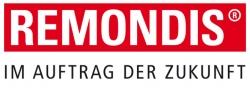 REMONDIS Dithmarschen GmbH