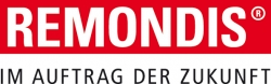 REMONDIS GmbH & Co. KG, Region Nord