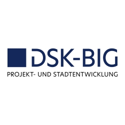 BIG Immobilien GmbH