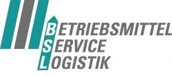 BSL Betriebsmittel Service Logistik GmbH & Co. KG