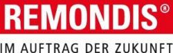 Remondis Aqua Stoffstrom GmbH & Co. KG