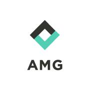 AMG RECRUITING GmbH