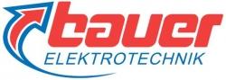 Bauer Elektrotechnik GmbH