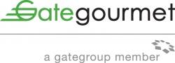 Gate Gourmet GmbH