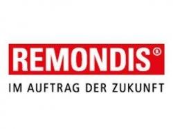 Remondis Electrorecycling GmbH
