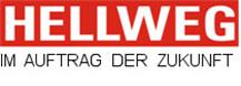 HELLWEG Entsorgung GmbH