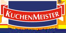 Kuchenmeister GmbH