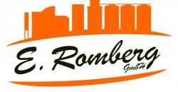 E. Romberg GmbH