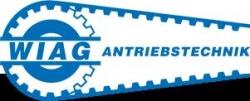 WIAG Antriebstechnik GmbH