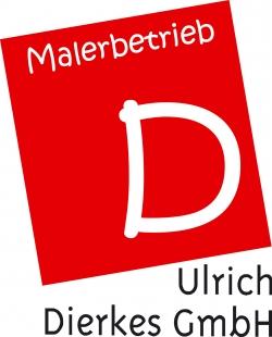 Ulrich Dierkes GmbH