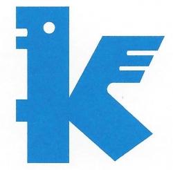 Fahrzeugfabrik F.Kiffe Söhne GmbH & Co. KG