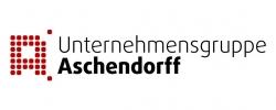 Aschendorff Medien GmbH & Co. KG