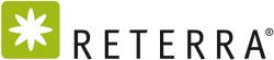 RETERRA West GmbH & Co. KG