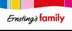 Ernsting\\\'s family GmbH & Co. KG