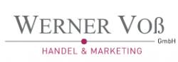 Werner Voß GmbH