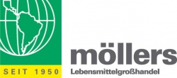Bernhard Möllers GmbH & Co KG