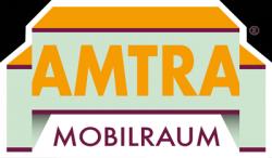 AMTRA Mobilraum GmbH