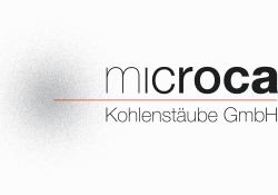 microca Kohlenstäube GmbH