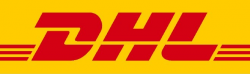 DHL Delivery Hannover GmbH