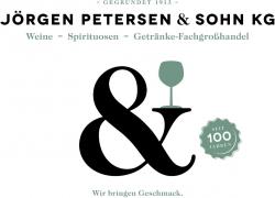 Jörgen Petersen & Sohn KG