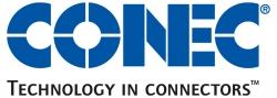 CONEC Elektronische Bauelemente GmbH