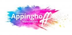 Malerbetrieb Thorsten Appinghoff