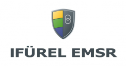 IFÜREL EMSR - Technik GmbH & Co.KG