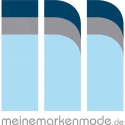 meinemarkenmode.de GmbH & Co. KG