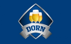 DORN Biervertriebsgesellschaft mbH