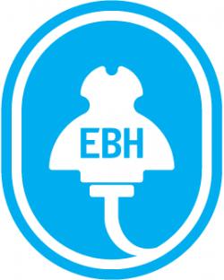 Elektro-Bau Hannover GmbH & Co. KG