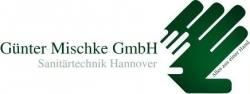 Günter Mischke GmbH Sanitärtechnik Hannover