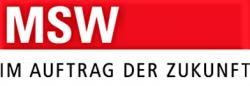 MSW Metallhandel Südwest GmbH