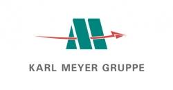 SAT Sonderabfall und Transport GmbH & Co. KG