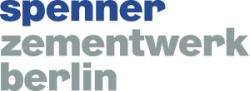 Spenner Zementwerk Berlin GmbH & Co. KG