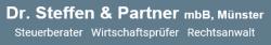 Dr. Steffen & Partner mbB, Münster