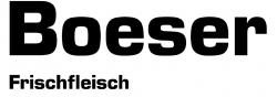 Boeser Frischfleisch GmbH