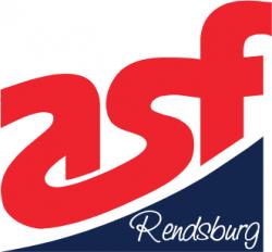 asf GmbH