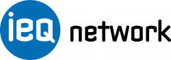 ieQ-network AG