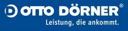 OTTO DÖRNER Entsorgung GmbH