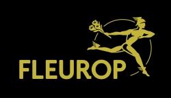 Fleurop AG