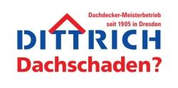 Dachdeckermeister Claus Dittrich GmbH & Co. KG