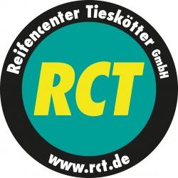 Reifencenter Tieskötter GmbH