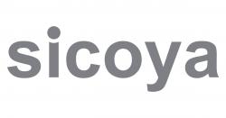 Sicoya GmbH