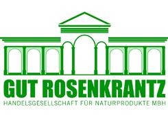 Gut Rosenkrantz