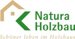 Natura-Holzbau GmbH