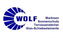 Wolf Markisen GmbH
