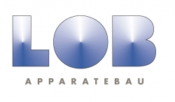 LOB GmbH