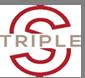 Triple S Manufaktur