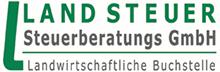 Landsteuer - Steuerberatungs GmbH