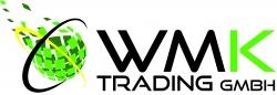 WMK Trading GmbH